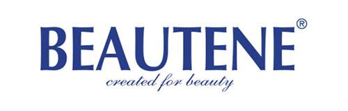 Beautene_timeline