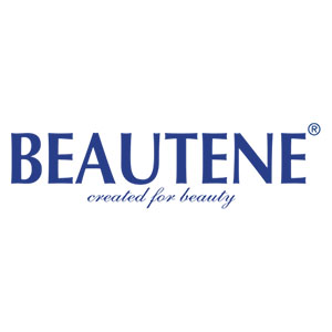 Beautene