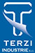 Terzi Industrie SRL Logo